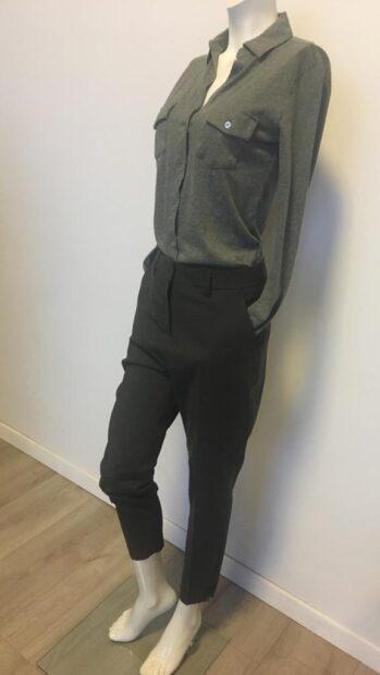 Pantalon Rabens Saloner