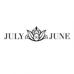 jully_g