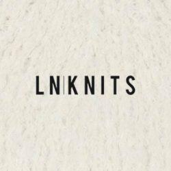 lnknits_g