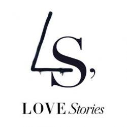 loves_g